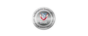 zertifikat-bnk